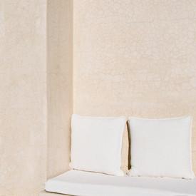 Riad Spa Azzouz marrakech morocco studio