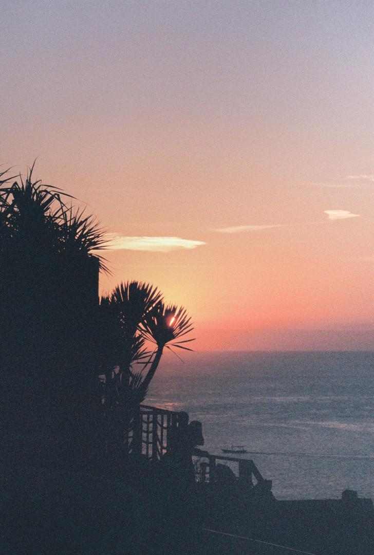 Travel fragments - Misc Bali 4.jpg