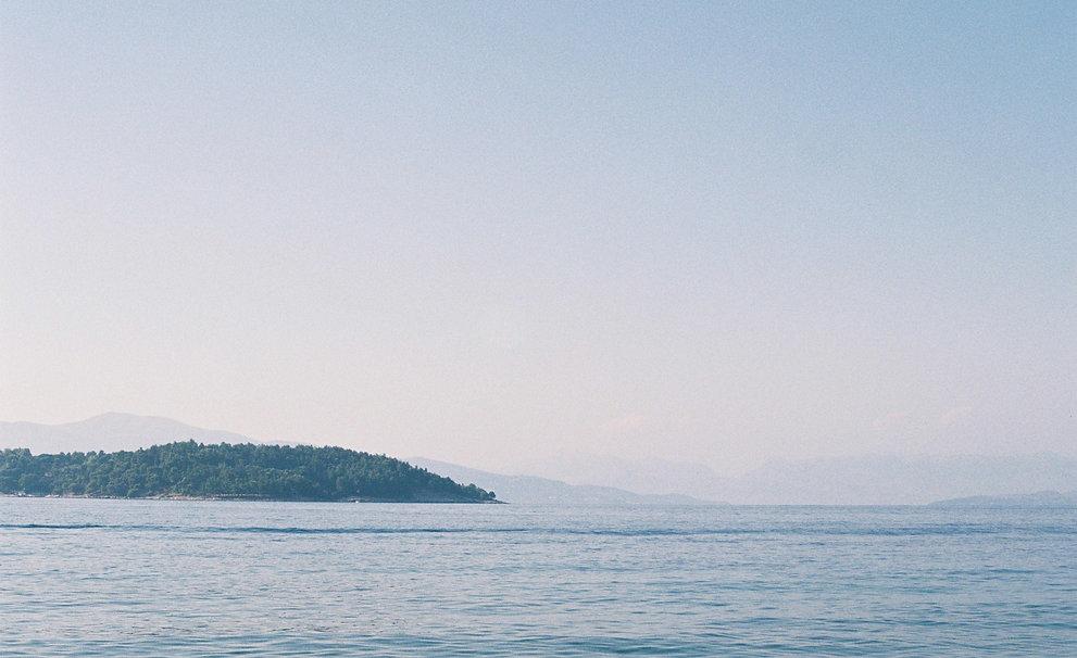 Corfu Greece 2.JPG