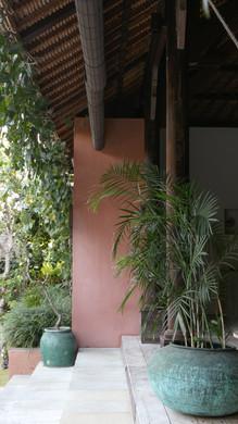 Julias Bali - Villa Mamoun-6.jpg