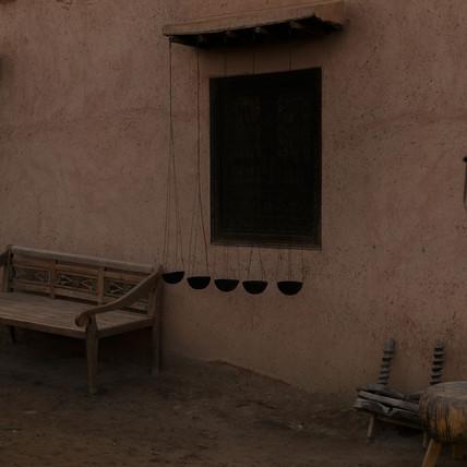 Studio Joko visits La pause Marrakech-1-