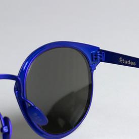 restored_etudes_super_sunglasses_hr-2.2_