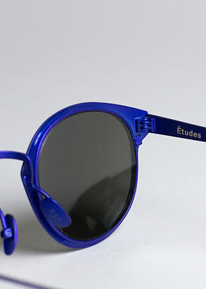 restored_etudes_super_sunglasses_hr-2.2_