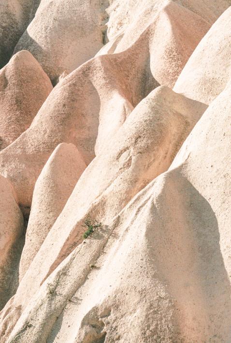 Poética natura - Cappadocia Turkey || -
