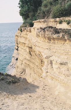 Corfu Greece 1.jpg