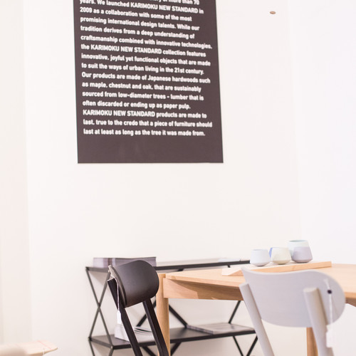 trecompany_designkwartier_den_haag_2015-