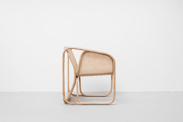 Casa Gitane stoel 1-3.jpg