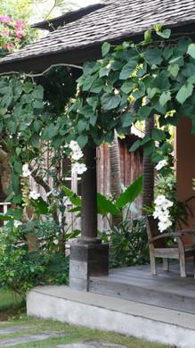 Julias Bali - Villa Mamoun-28.jpg