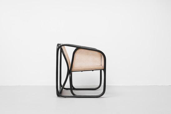 Casa Gitane stoel 2-2.jpg