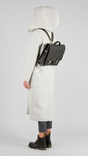 grey_merino_ wool_winter_coat_helsinki_b