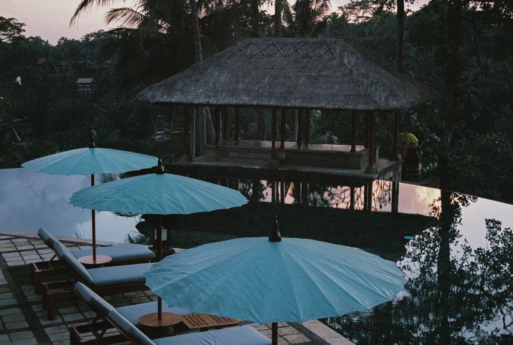 Amandari Ubud Bali  Debbie Trouerbach -9