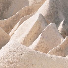 Landscapephotography cappadocia turkey-5