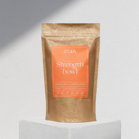 Z-ORA packaging single web HR-1.jpg
