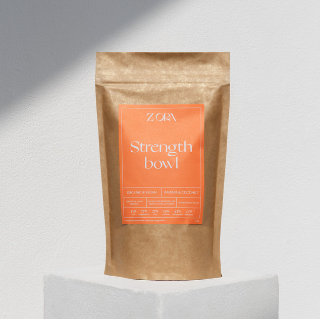Z-ORA packaging single web HR-1.jpg