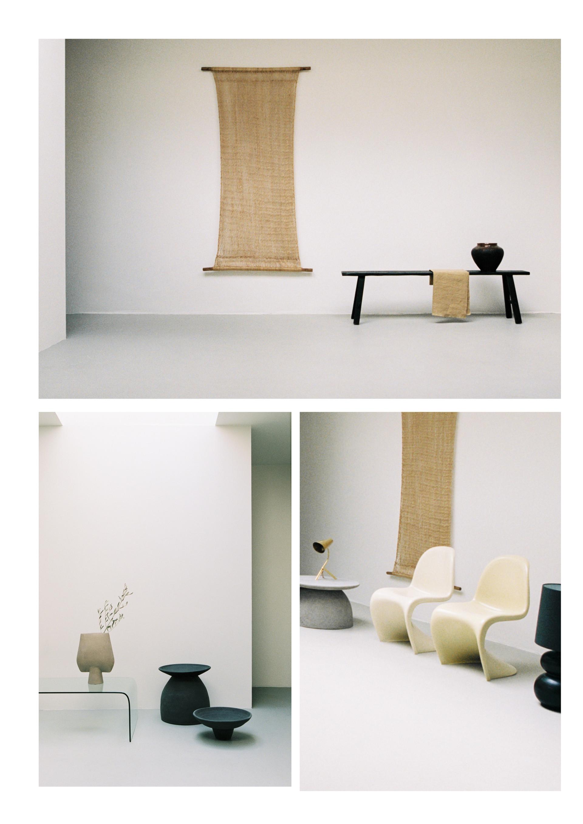 Interieur Casa Gitane2.jpg