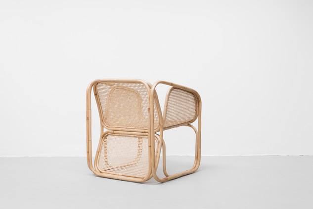 Casa Gitane stoel 1-5.jpg