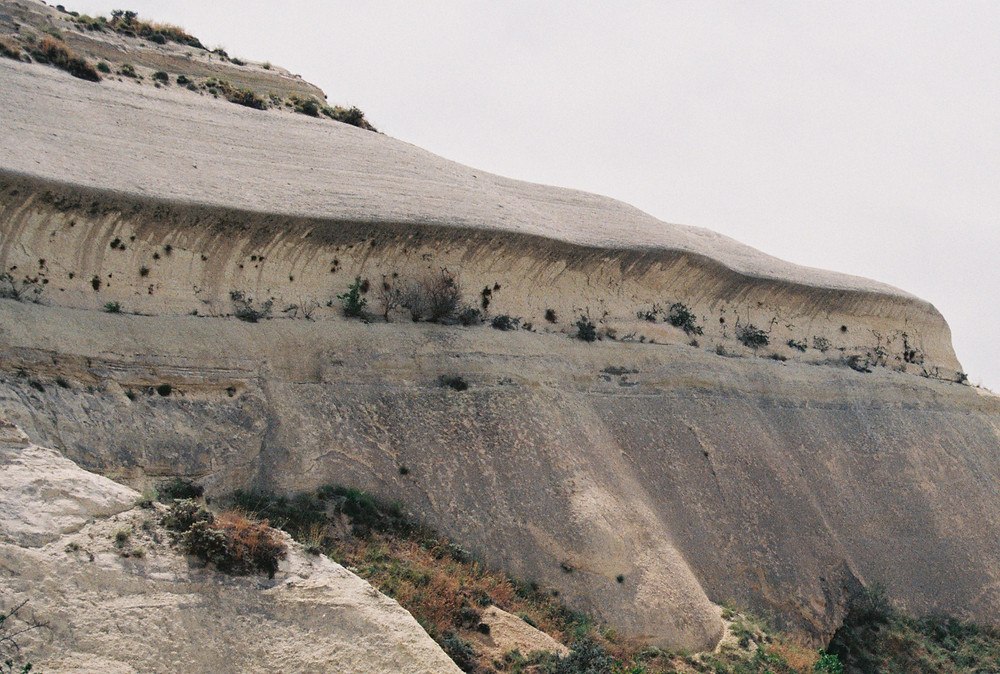 Studio Joko visits Red & Rose valley in Cappadocia, Turkey