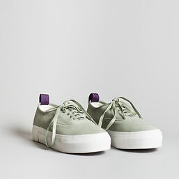 suede_mother_sneaker_eytys_restored_amst