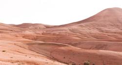 93 La Pause - Marrakech, Morocco - Studi