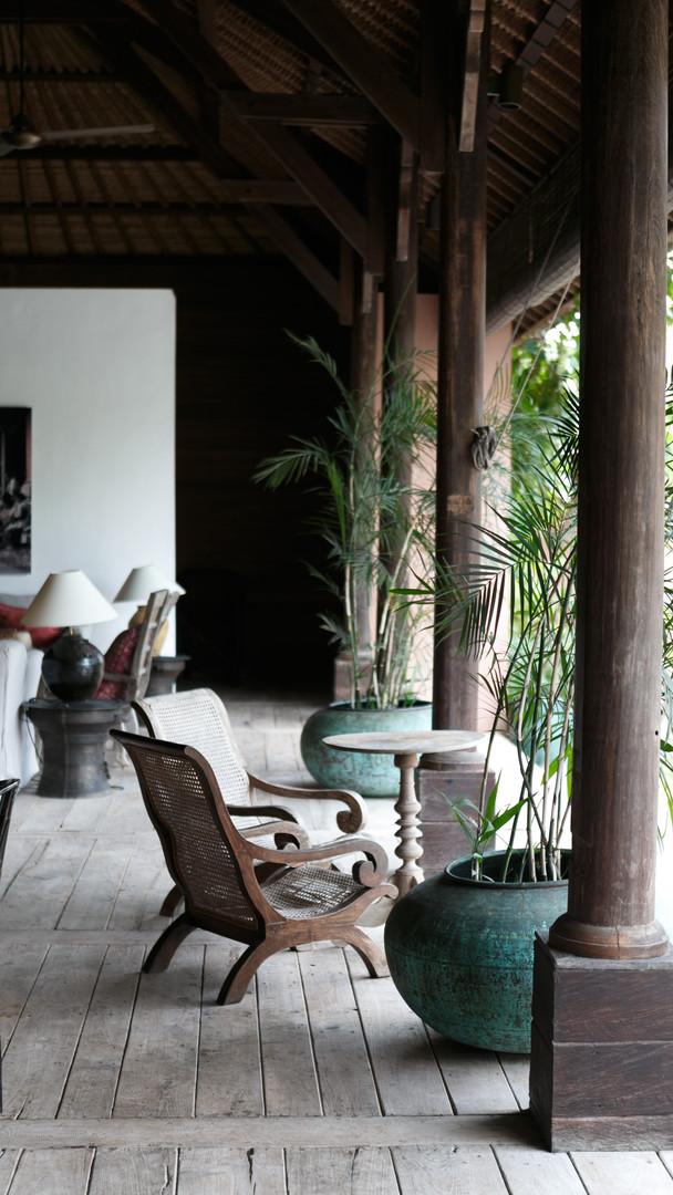 Julias Bali - Villa Mamoun-3.jpg