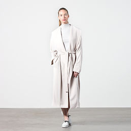 restored_by_foa_london_long_summer_coat_