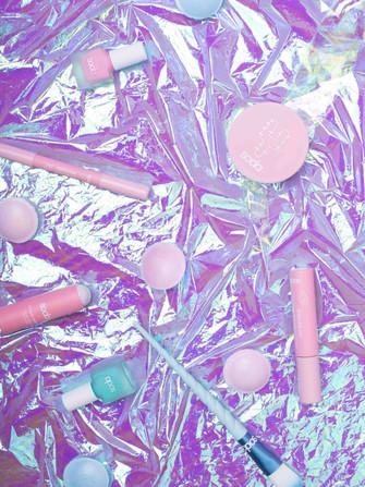 Soda make up by debbie trouerbach-8.jpg
