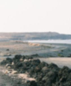 Lanzarote_analog2.8.JPG