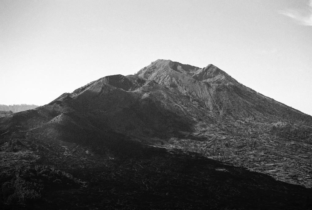 Poética natura - Misc Monochrome 16 - D