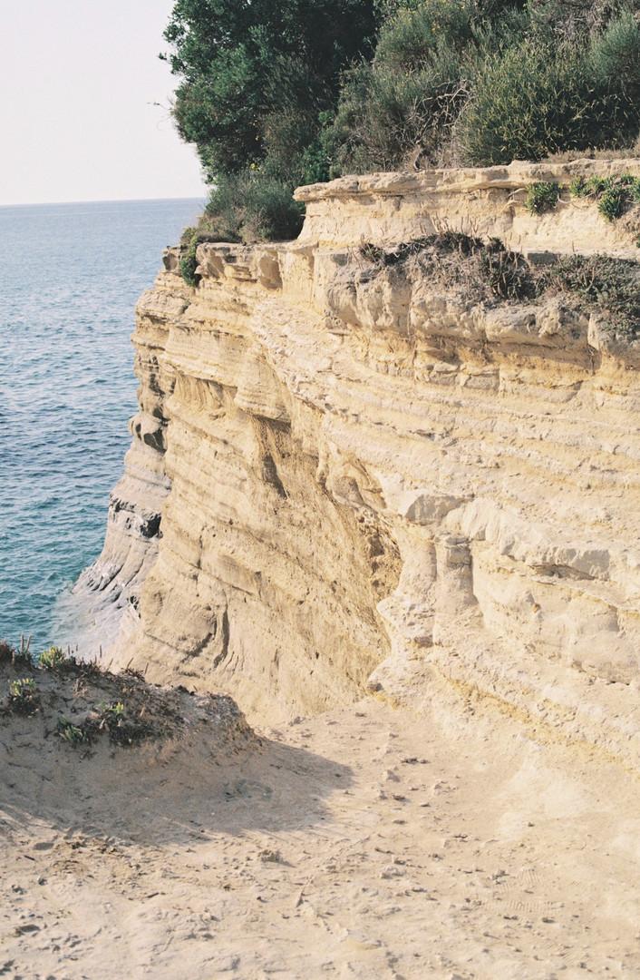 Travel fragments - Misc Corfu 4.jpg
