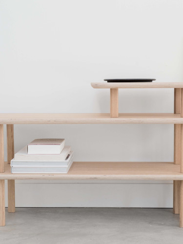 Interior photography Loof furniture by D