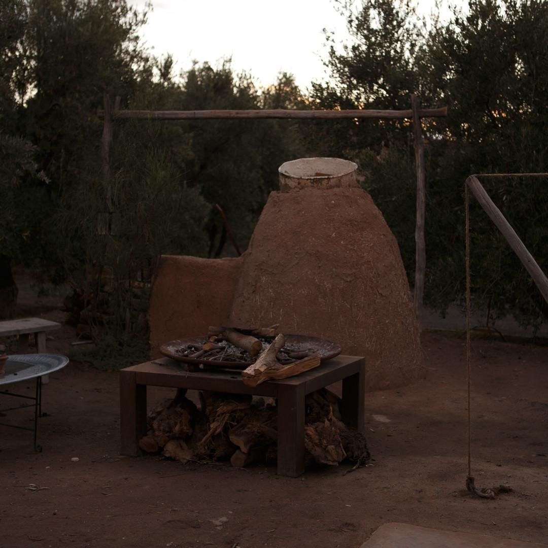Studio Joko visits La pause Marrakech-40