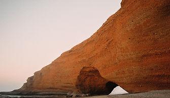 Legzira Marokko Debbie Trouerbach-1-5.jp