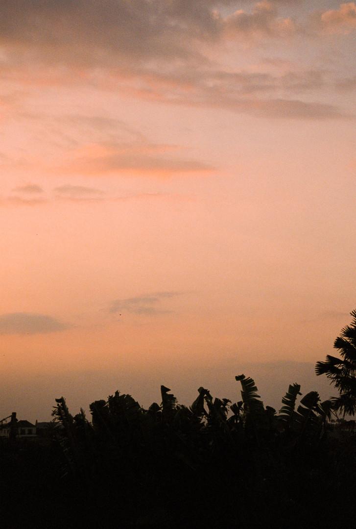 Travel fragments - Misc Bali 2.jpg