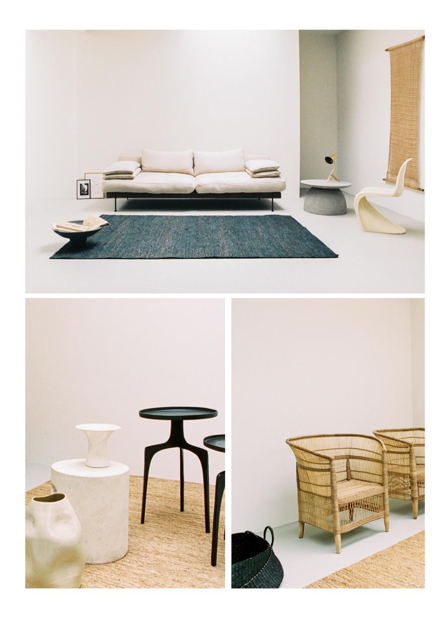 Interieur Casa Gitane4.jpg