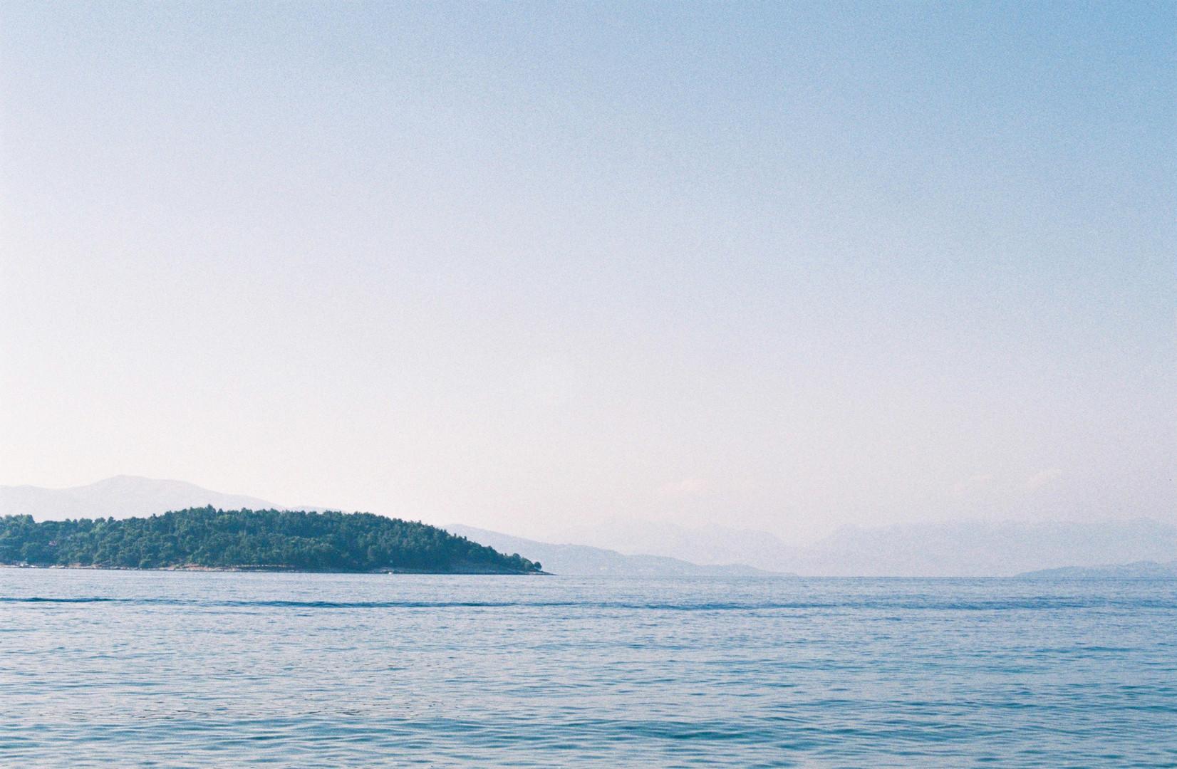 Travel fragments - Misc Corfu 6.jpg