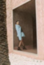 Cubismo Femminile spread 4-1.jpg