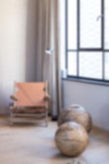 Enter the loft - Debbie Trouerbach-16.jp