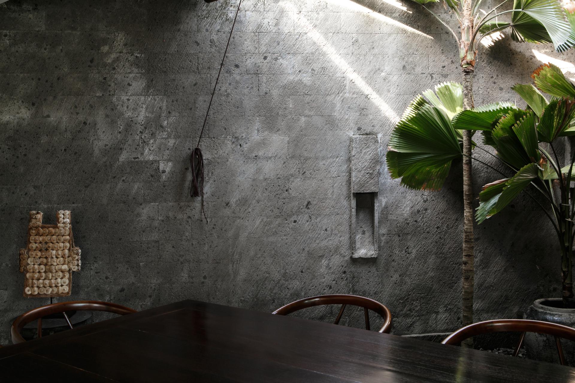 Villa Alabali Julia's Bali -2.jpg
