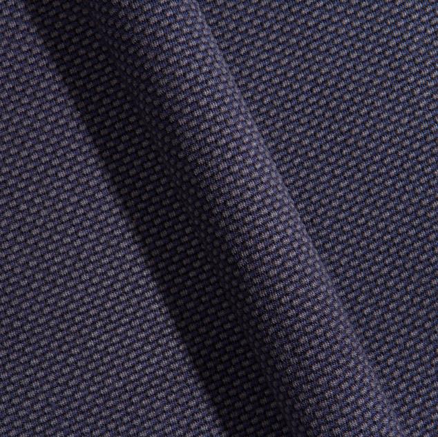 Pale textiles Elisabeth Leerssen web hr-