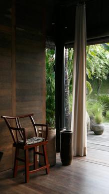 Julias Bali - Villa Samuan - Siki - webs