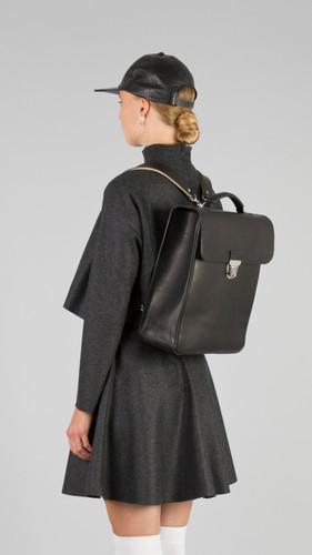 grey_merino_wool_top_skirt_first_of_augu