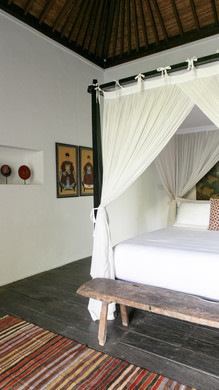 Julias Bali - Villa Mamoun-17.jpg