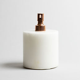 stone_soap_dispenser_tray_copper_njordst