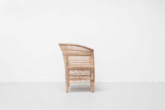 Casa Gitane stoel 4-3.jpg