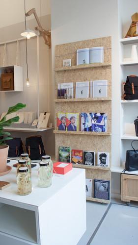 restored_store_august_2013 (1 van 21).JP