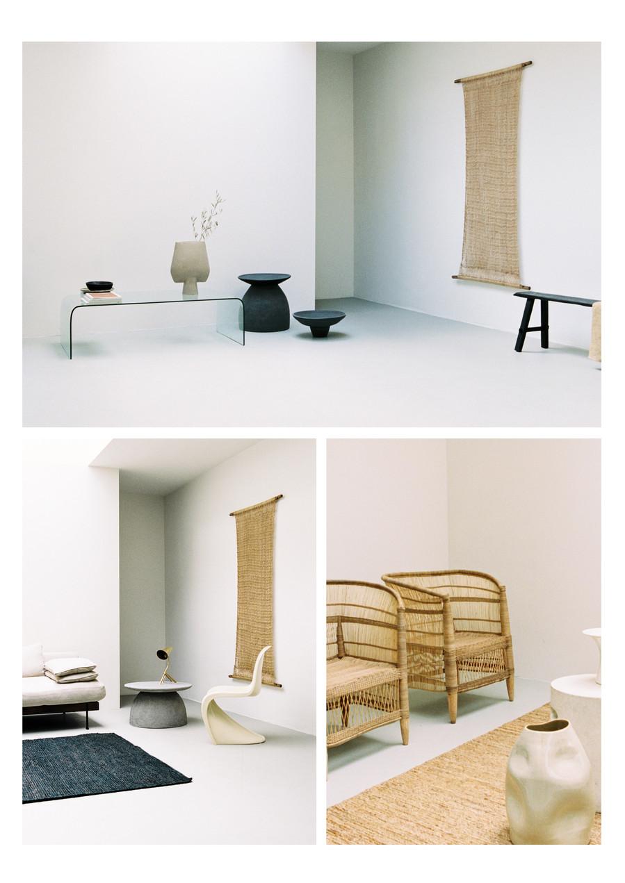 Interieur Casa Gitane.jpg