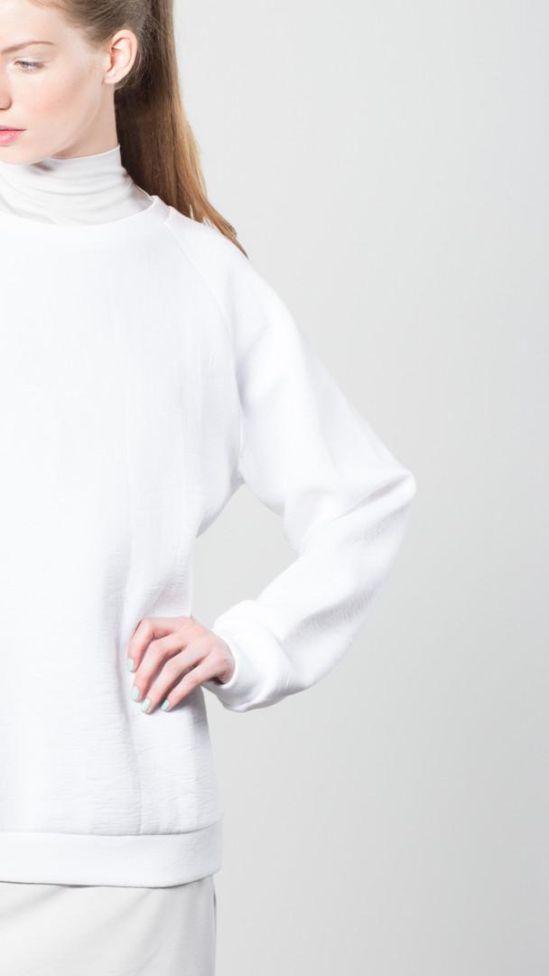 restored_by_foa_jordy_minimalistic_white