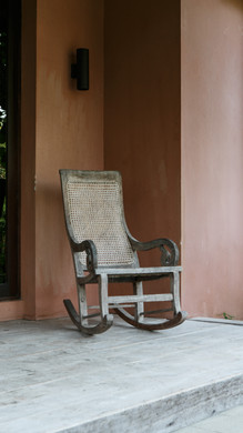 Julias Bali - Villa Mamoun-31.jpg