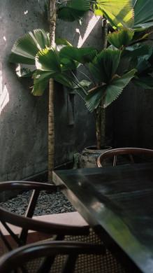 Villa AlabaliJulia's Bali on film Debbie
