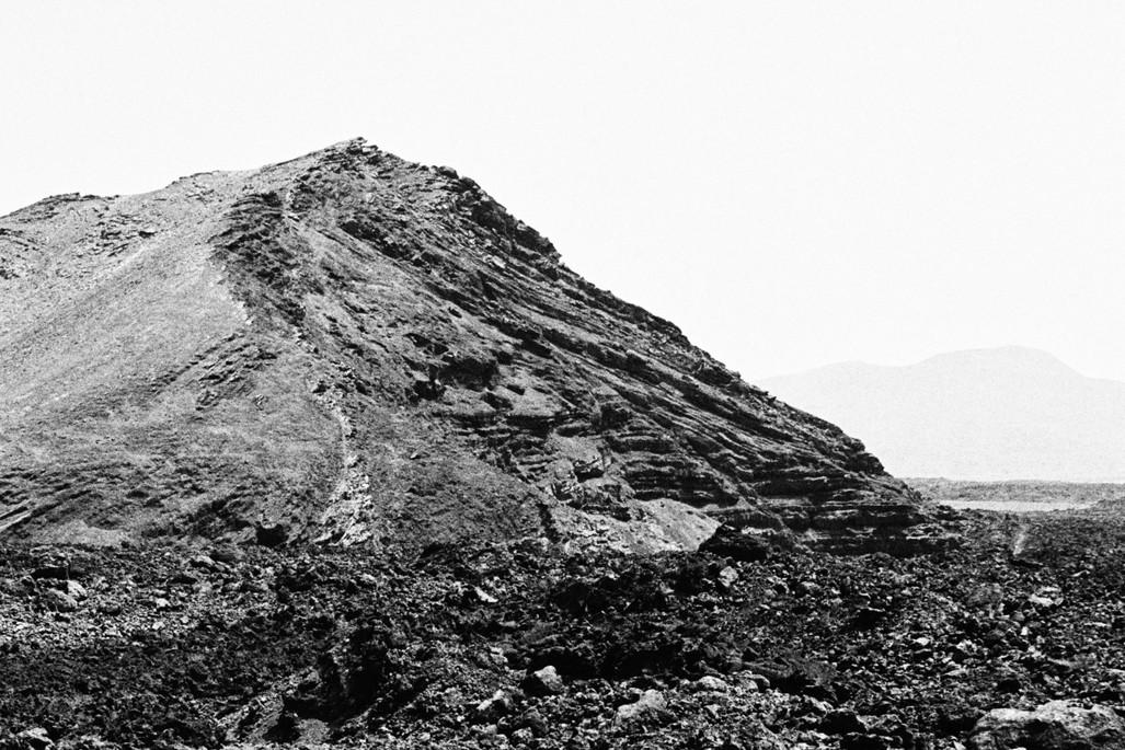 Poética natura - Misc Monochrome 15 - D